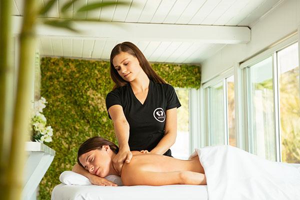 massage-blog